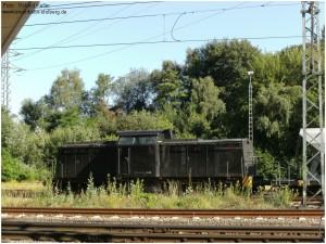2014_07_03_StolbergHbf_203152_x2_F