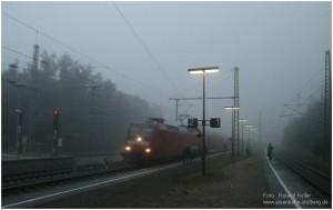 2014_07_10_StolbergHbf_BR146_Einfahrt_RE1_Nebel_x3_F