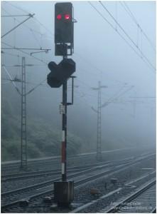 2014_07_10_StolbergHbf_Zwischensignal_Nebel_x2_F