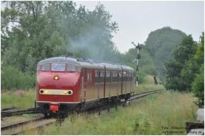 2014_07_12_BfSimpelveld_Einfahrt_NS_DE3_x5_F_DSC_7429