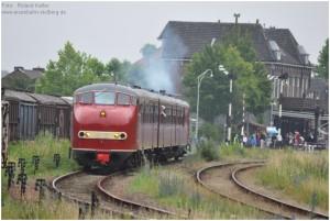 2014_07_12_BfSimpelveld_NS_DE3_x3_F_DSC_7241