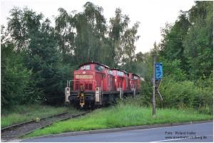 2014_07_18_EschweilerAue_WAFaSteil_295097_295085_295055_295013_x1_F