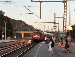 2014_07_18_StolbergHbf_146030_KurzRE1_4Dostos_x3_F