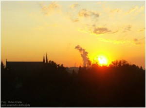 2014_07_24_Eschweiler_Sonnenaufgang_x5_F