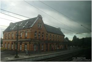 2014_07_24_StolbergHbf_EG_Regenfront_x9_F