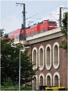 2014_07_27_Aachen_BurtscheiderViadukt_120206_RE9_x7_F