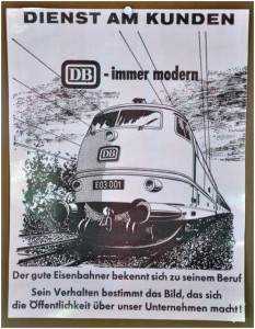 DB_Imagewerbung_x1_F