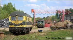 2014_04_20_Aachen_WA_FaWertz_Vennbahn_5901_u_5922_Foto_Werner_Consten_F