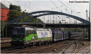 2014_08_01_Rurtalbahn_Vectron_Foto_Daniel_Weber