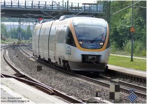 2014_08_01_StolbergHbf_Eurobahn_VT_02_05a_x8_F