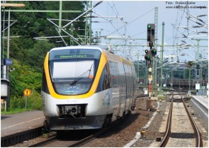 2014_08_01_StolbergHbf_Eurobahn_VT_02_05a_x9_F
