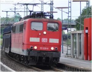 2014_08_02_StolbergHbf_151028_x3_F