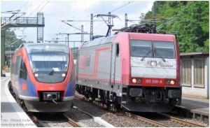 2014_08_02_StolbergHbf_643217_Crossrail_185599_x4_F