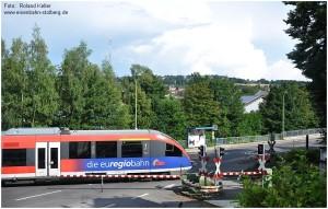 2014_08_03_Stolberg_BueEisenbahnstrasse_643205_x12_F