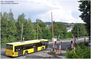2014_08_03_Stolberg_BueEisenbahnstrasse_Bus_x11_F