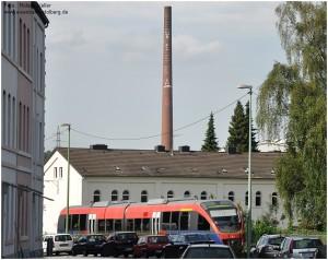 2014_08_03_Stolberg_BueNikolausstrasse_643205_x14_F
