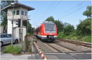 2014_08_07_EschweilerHbf_StwEhf_430644_Probefahrt_x2_F