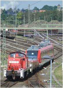 2014_08_07_StolbergHbf_294845_u_430644_Ueberfuhrungsfahrt_x3_F