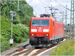 2014_08_14_StolbergHbf_Ausfahrt_185191_x9_F
