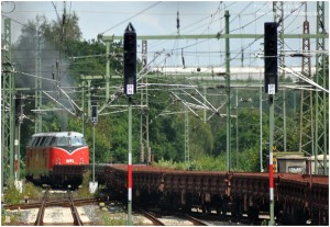 2014_08_14_StolbergHbf_Ausfahrt_WFL_Lok20_x7_F