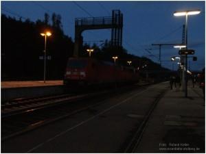 2014_08_19_StolbergHbf_185248_u_140719_x1_F