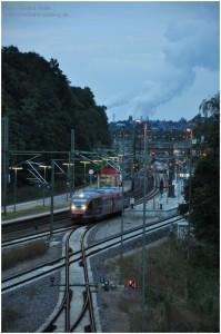 2014_08_20_StolbergHbf_BR644_Ausfahrt_x4_F