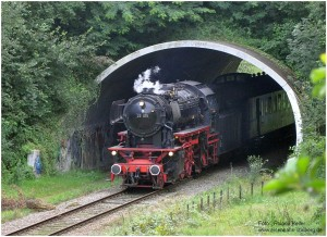 2014_08_23_beiLocht_Tunnel_23076_x8_F