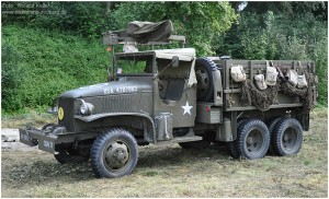 2014_08_23_bei_BfSimpelveld_USArmy_Truck_x13_F