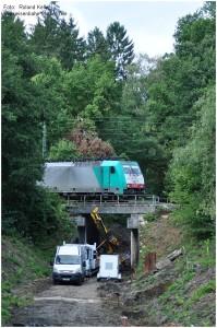 2014_08_24_Stolberg_Steinbachstrasse_Baustelle_Ringbahnunterfuehrung_COBRA_2827_E186219_x5_F