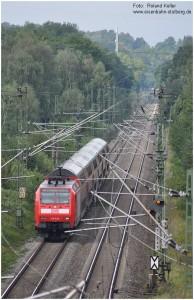 2014_08_31_StolbergHbf_146026_RE1_Paderborn_x1_F