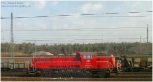 20124_09_12_StolbergHbf_265023_x1_F