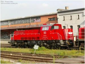 20124_09_12_StolbergHbf_vorGa_265023_x2_F