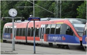 2014_09_01_StolbergHbf_Euregiobahn_Streikinfo_180MinVersp_x3_F