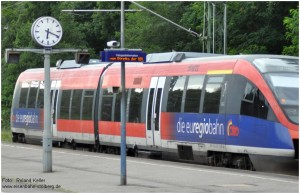 2014_09_01_StolbergHbf_Euregiobahn_Streikinfo_x2_F