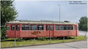 2014_09_07_Aachen_ASEAG_Betriebshof_Tw1016_x2_F