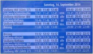 2014_09_13_Breinig_Fahrplan_x2_F