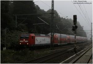 2014_09_13_StolbergHbf_146023_Lok_vor_Steuerwagen_x1_1