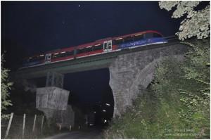 2014_09_13_Stolberg_ViaduktRuest_643208_x5_F