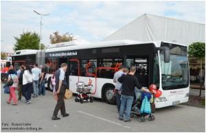 2014_09_14_Aachen_Gelenkbus_elektrisch_x6_F