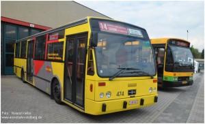 2014_09_14_Aachen_niedderl_u_belg_Bus_x5_F