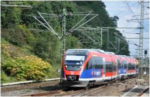 2014_09_20_StolbergHbf_643219_Euregiobahn_Herbstmotiv_x3_F