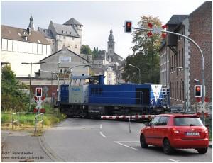 2014_09_27_BfStolberg_Altstadt_Bue_AachenerStr_RTB_V107_x4_F