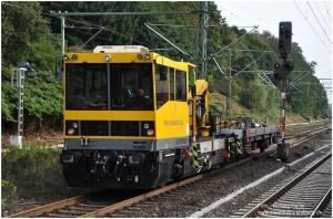 2014_09_28_StolbergHbf_Rottenkraftwagen_x2_F