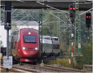 2014_09_28_StolbergHbf_Thalys_x1_F