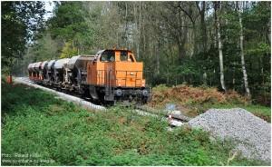 2014_09_28_Stolberg_BueTrockenbuschweg_Schotterzug_Streckenende_x7_F