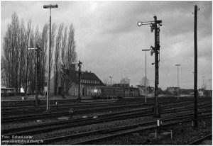 10_1979_12_14_BfWuerselen_515629_1293_x6F2_F