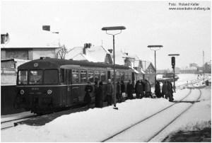 13_1979_01_04_BfAlsdorf_515626_imSchnee_x1_F2_F