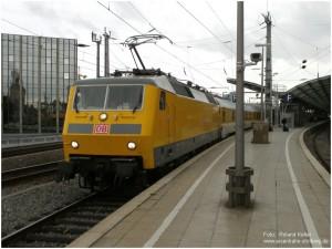 2014_10_06_KoelnHbf_120160_Messzug_Koeln_Aachen_uz_x1_F