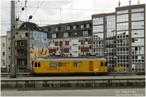 2014_10_06_KoelnHbf_DiagnoseVT_Oberleitungsmesswagen_x2_F