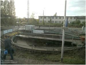 2014_10_08_BfDueren_Drehscheibensanierung_x3_F